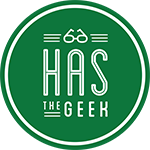 HAS The Geek LLC